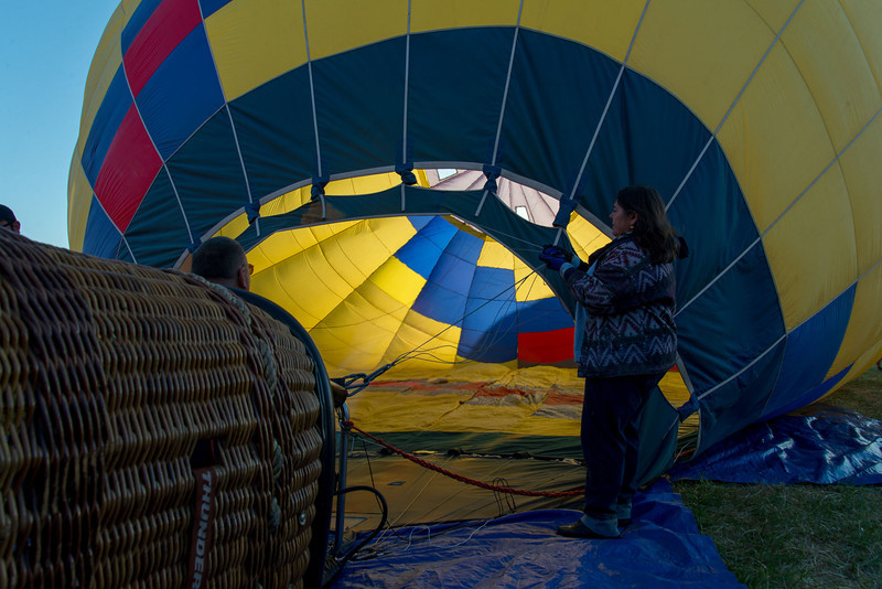 Reno-2013-Balloon-8148