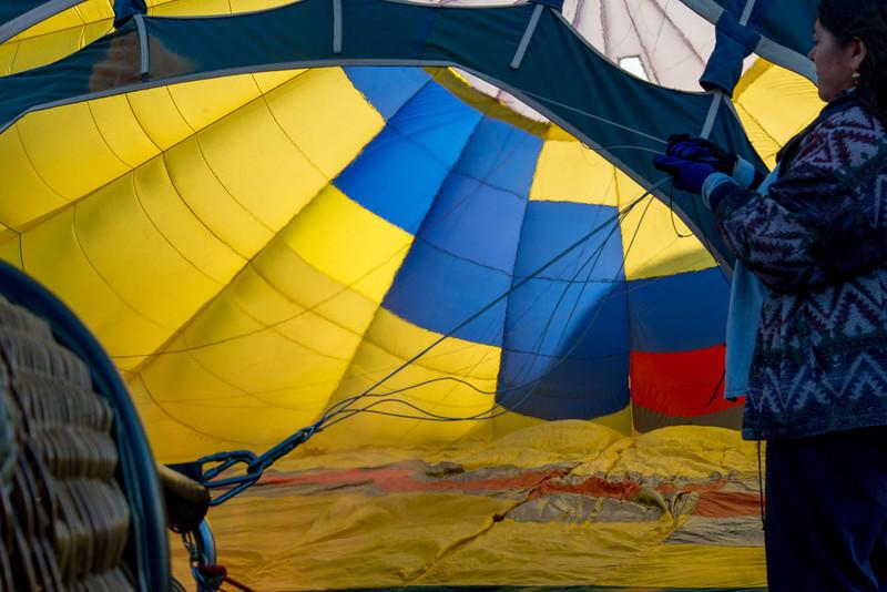 Reno-2013-Balloon-8146