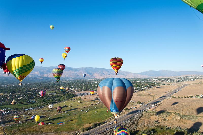 Reno-2013-Balloon-8235