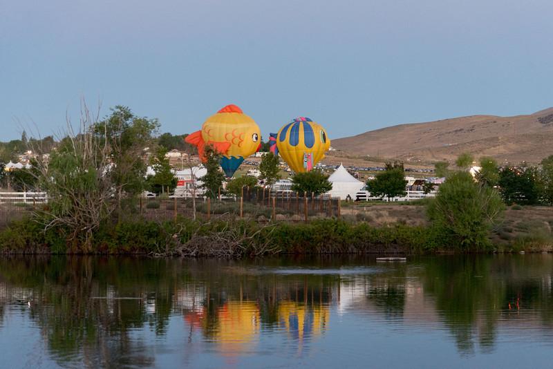 Reno-2013-Balloon-7523