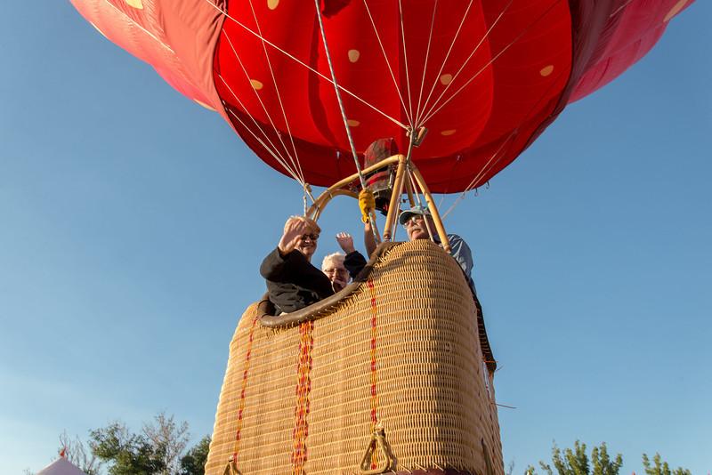 Reno-2013-Balloon-7957