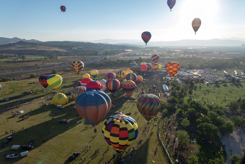 Reno-2013-Balloon-8185