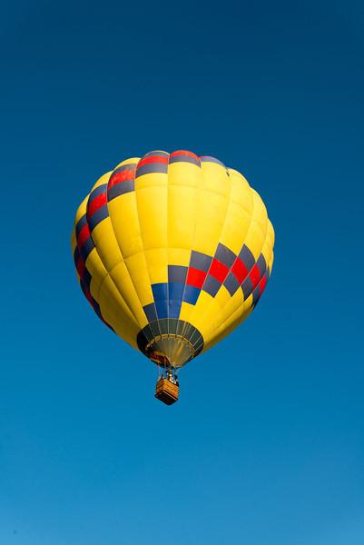 Reno-2013-Balloon-7912