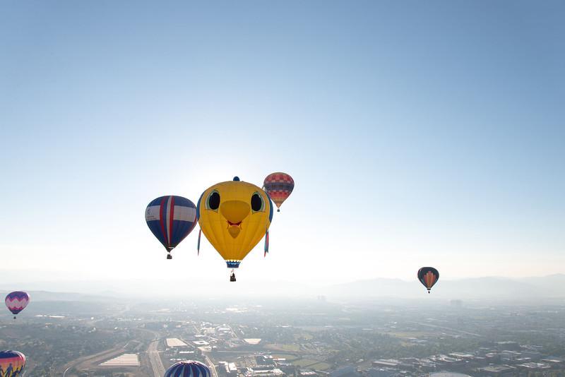 Reno-2013-Balloon-8216