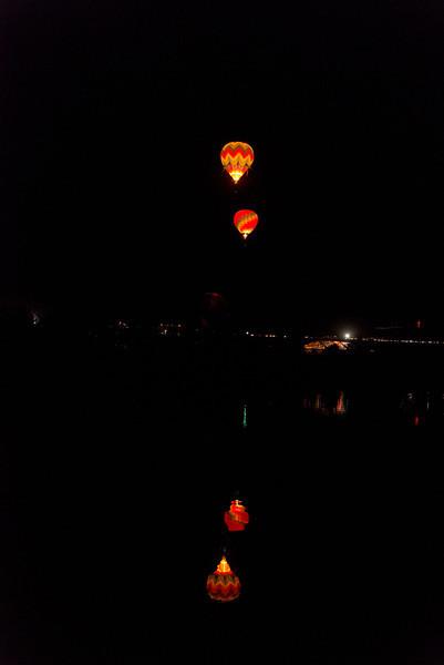 Reno-2013-Balloon-7842