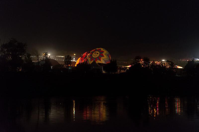 Reno-2013-Balloon-8047