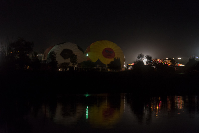 Reno-2013-Balloon-8009