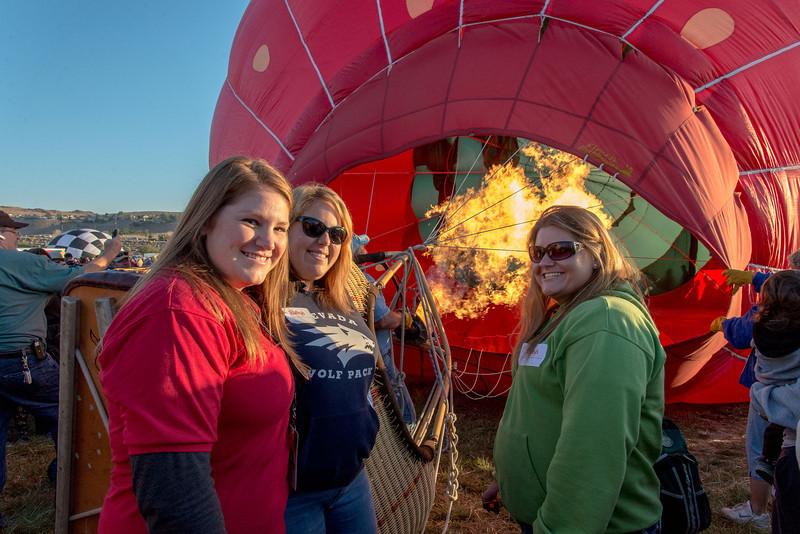 Reno-2013-Balloon-8115