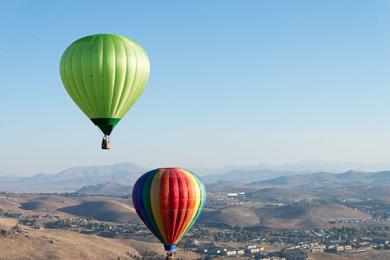 Reno-2013-Balloon-8207