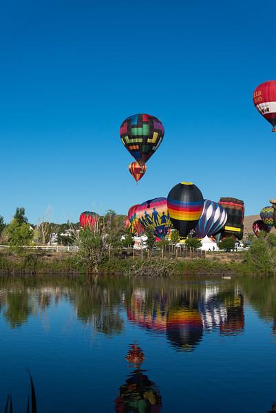 Reno-2013-Balloon-7673