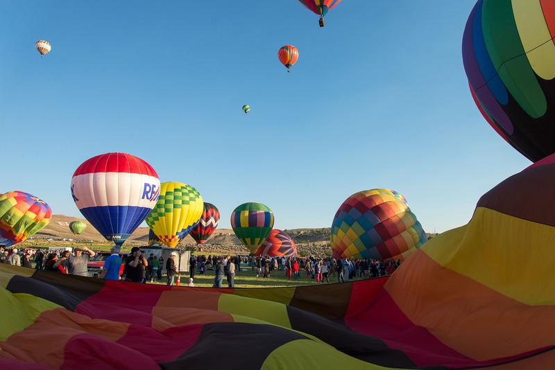 Reno-2013-Balloon-7934