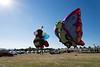 Reno-2013-Balloon-7789