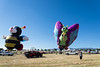 Reno-2013-Balloon-7794
