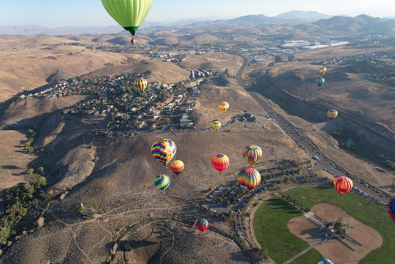 Reno-2013-Balloon-8213