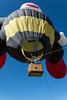 Reno-2013-Balloon-7758
