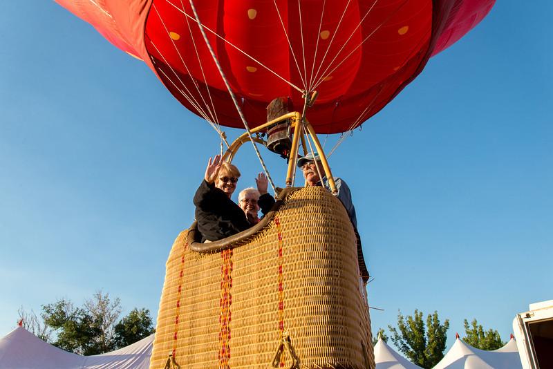 Reno-2013-Balloon-7956