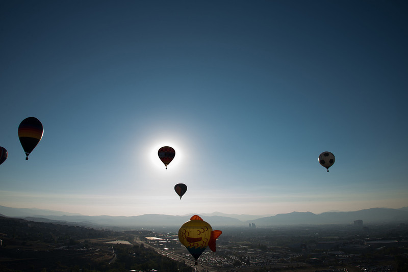 Reno-2013-Balloon-8226