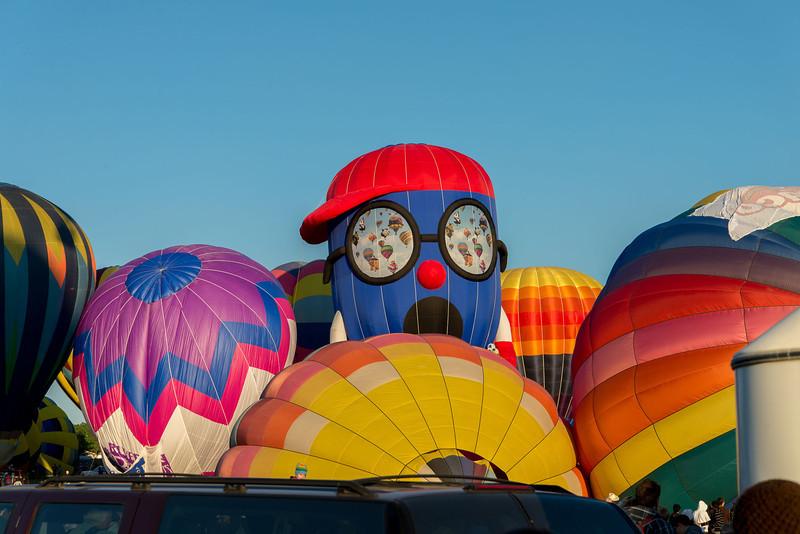 Reno-2013-Balloon-7913