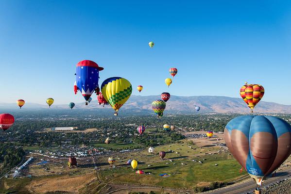 Reno-2013-Balloon-8233