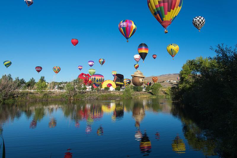 Reno-2013-Balloon-7703
