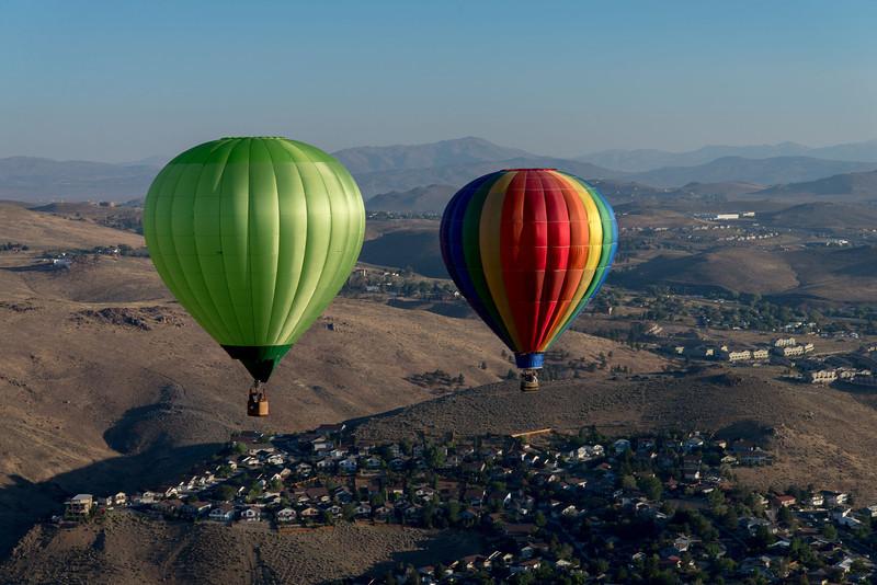 Reno-2013-Balloon-8205