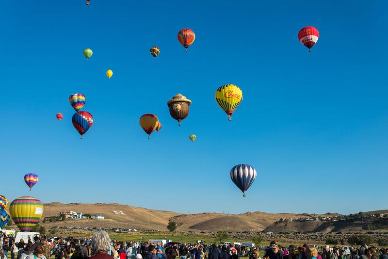 Reno-2013-Balloon-7988