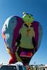 Reno-2013-Balloon-7785