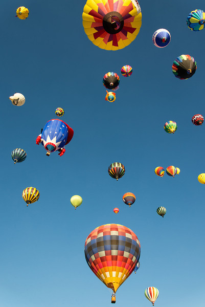 Reno-2013-Balloon-7970