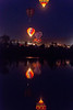 Reno-2013-Balloon-8073
