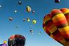 Reno-2013-Balloon-7968