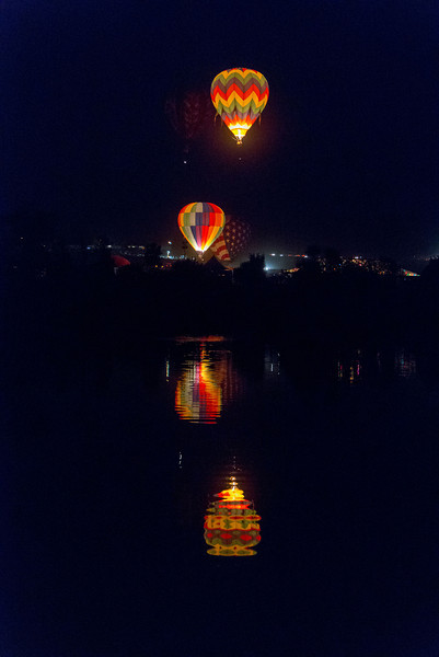 Reno-2013-Balloon-8069