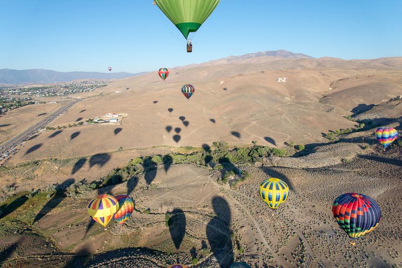 Reno-2013-Balloon-8236
