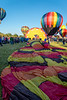 Reno-2013-Balloon-7929