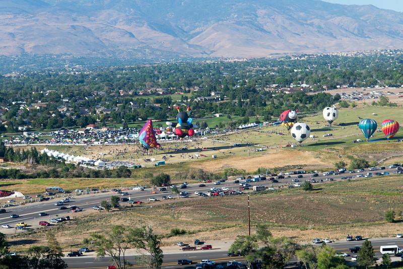 Reno-2013-Balloon-8263