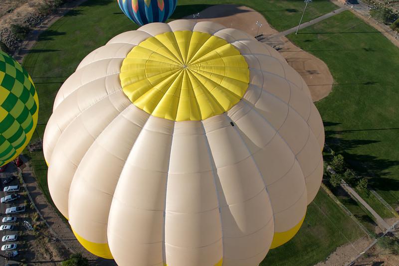 Reno-2013-Balloon-8242