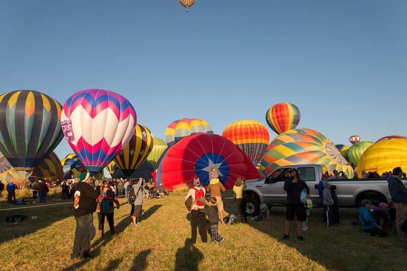 Reno-2013-Balloon-8150