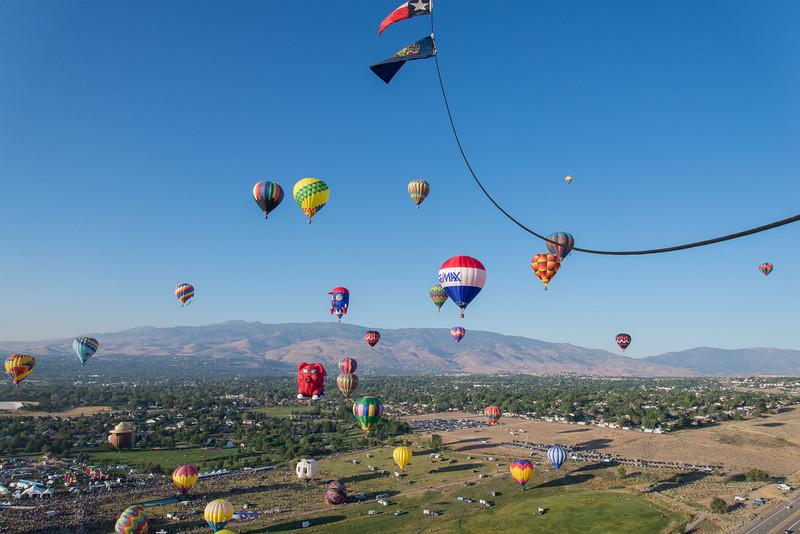 Reno-2013-Balloon-8222