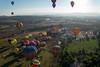 Reno-2013-Balloon-8187