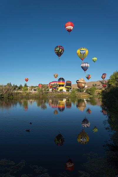 Reno-2013-Balloon-7681