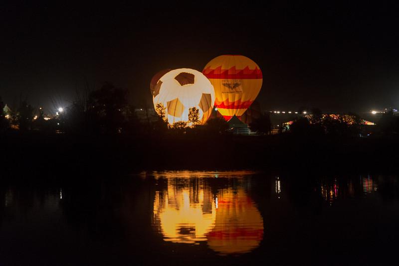 Reno-2013-Balloon-8018