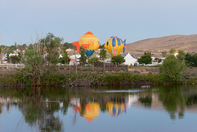 Reno-2013-Balloon-7526