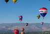 Reno-2013-Balloon-8223