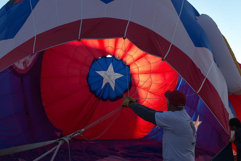 Reno-2013-Balloon-8160