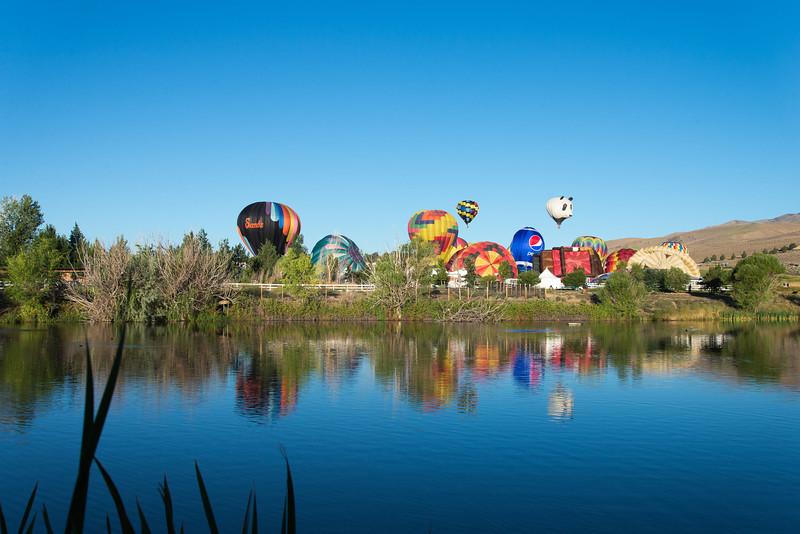 Reno-2013-Balloon-7570