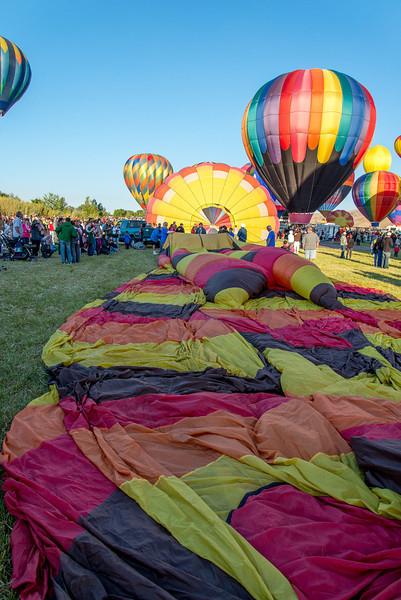 Reno-2013-Balloon-7930