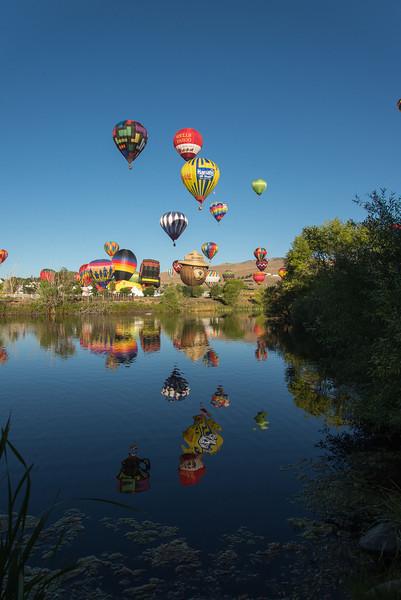 Reno-2013-Balloon-7680