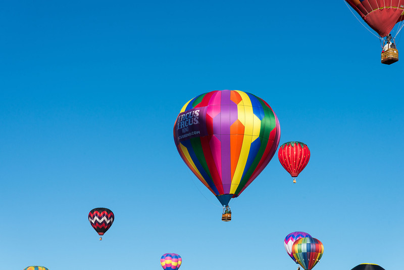 Reno-2013-Balloon-7700