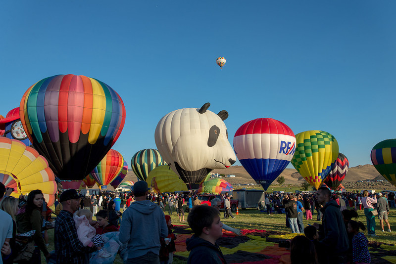 Reno-2013-Balloon-7922