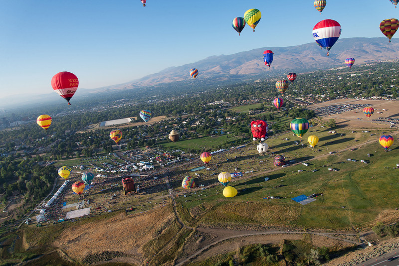 Reno-2013-Balloon-8221
