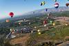 Reno-2013-Balloon-8221